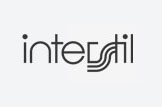 Intelcitil
