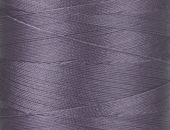 NICI 1000 10 ATOS 146 - Threads alt_nici_kolor_146 Replaces sewing Decorative quilting - Colour