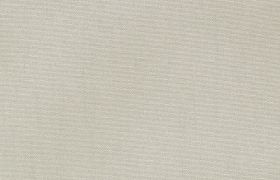 UV PRO FLAT OUT ETERNITY Linen-028