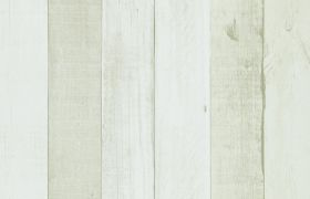 ELEMENTS TAPETA WOODEN PANEL Sesame 20