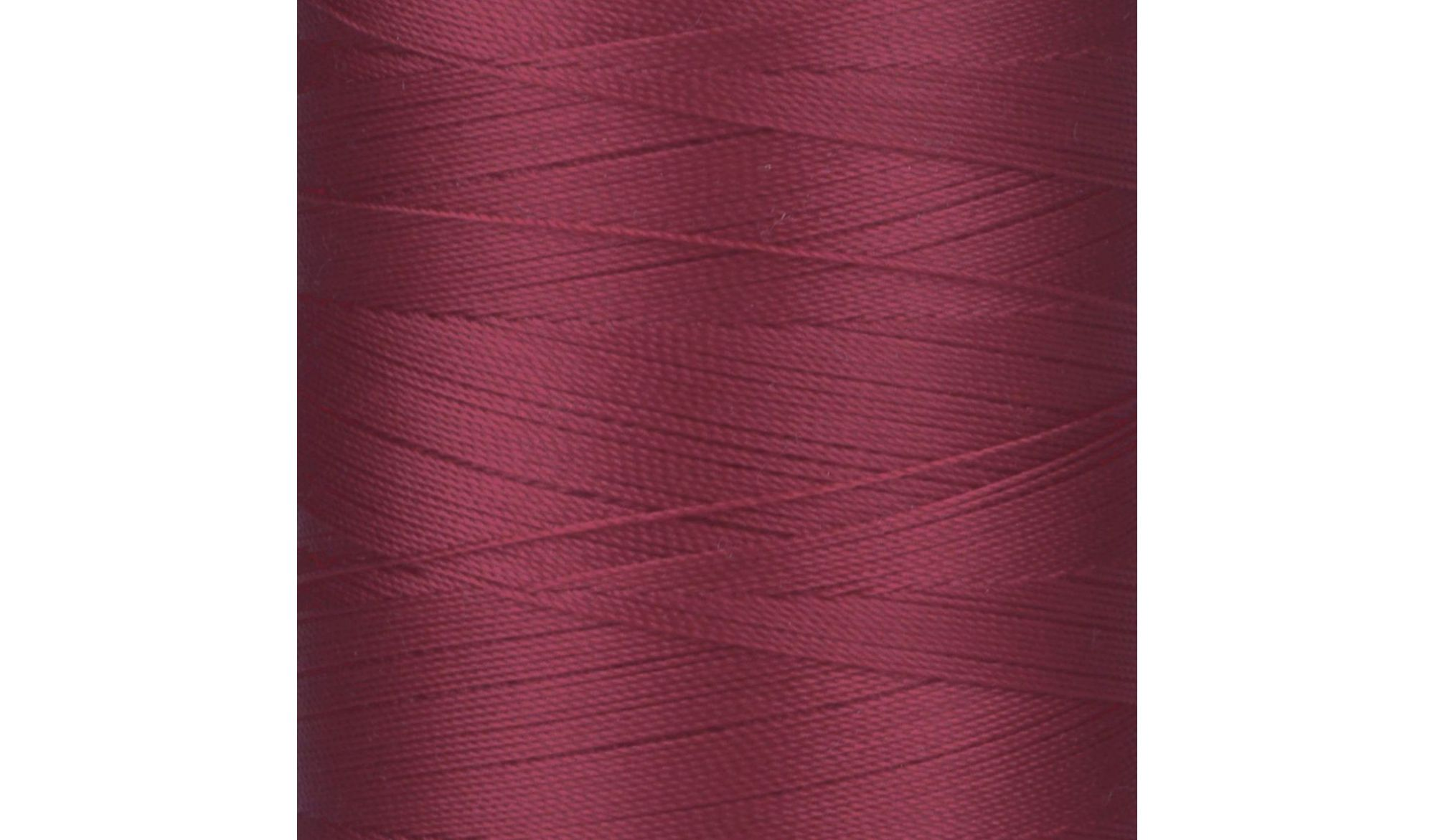 NICI 1000 10 ATOS 014 - Threads alt_nici_kolor_014 Replaces sewing Decorative quilting - Colour