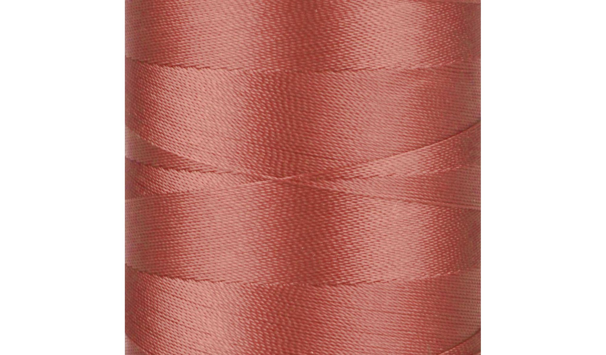 NICI 1000 10 ATOS 093 - Threads alt_nici_kolor_093 Replaces sewing Decorative quilting - Colour