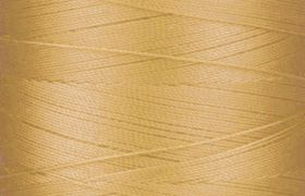 THREADS 10 NICI 1000 10 ATOS 098