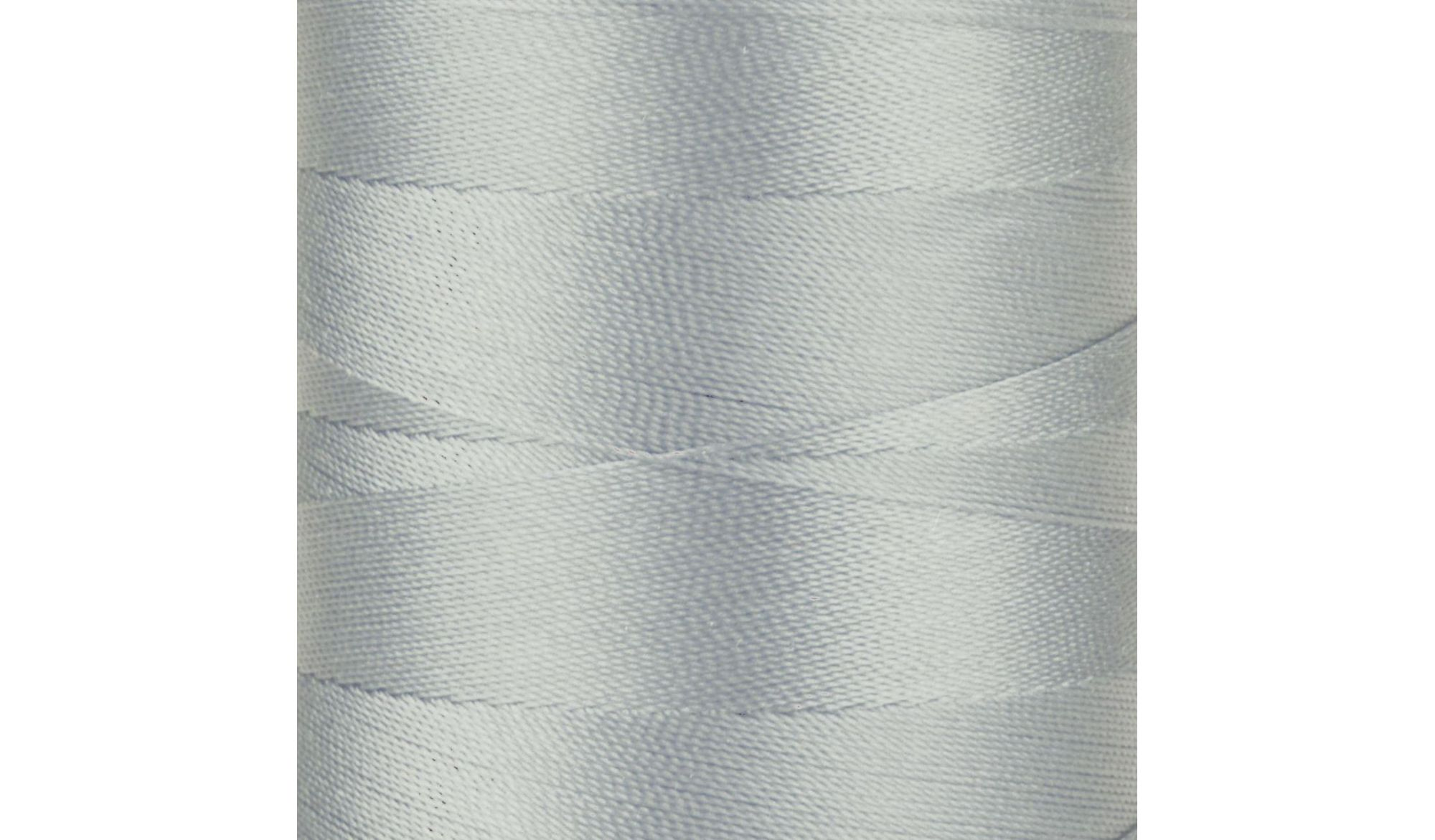 NICI 1000 10 ATOS 145 - Threads alt_nici_kolor_145 Replaces sewing Decorative quilting - Colour