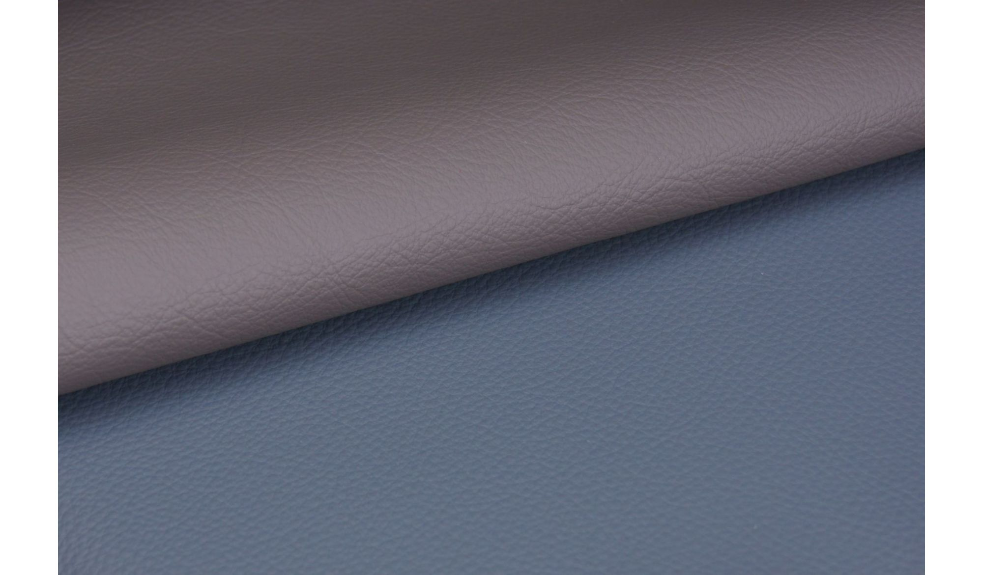 SKÓRA PALOMA Teal 058515 - Leather alt_skory_kolor_teal 058515 Upholstery IMO Plain - Default