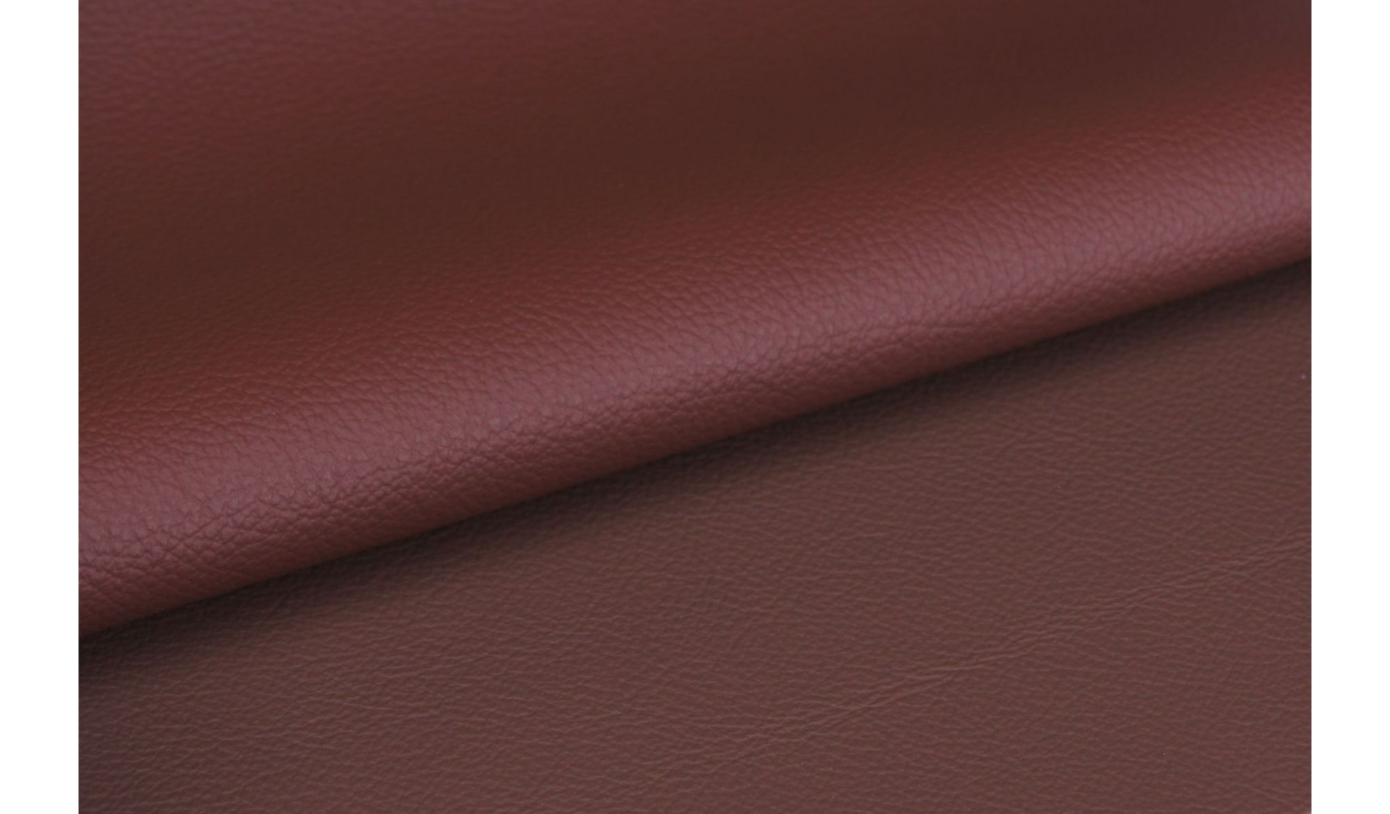 SKÓRA MAMMUT Bordeaux 25509 - Leather alt_skory_kolor_bordeaux 25509 Upholstery IMO Plain - Default