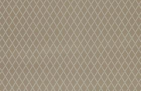 LEATHERITZ TAPETA EMBOSSED Zinc 70