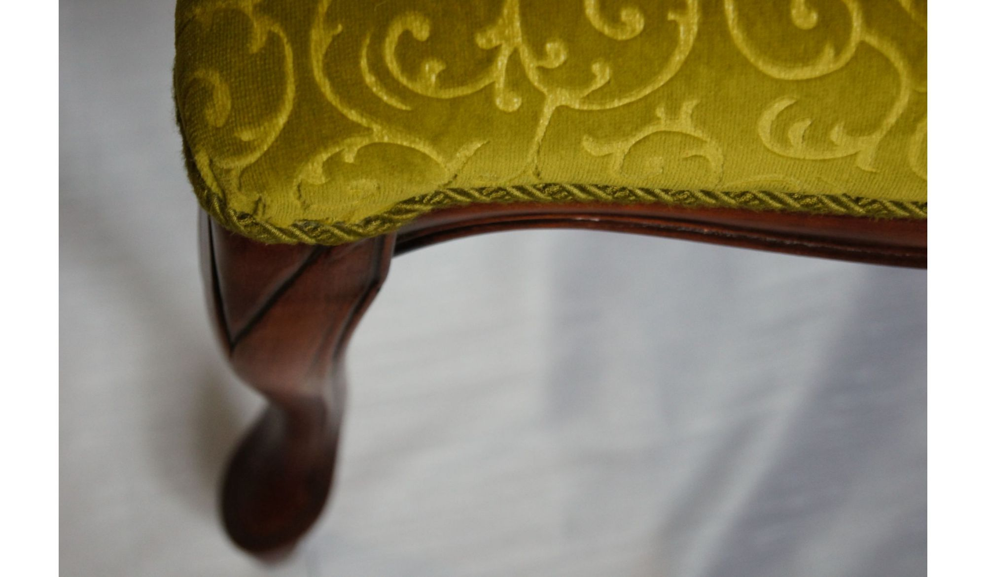 CORD 140030 212 - Trimmings alt_pasmanteria_kolor_212 decorative Upholstery - Visualisation