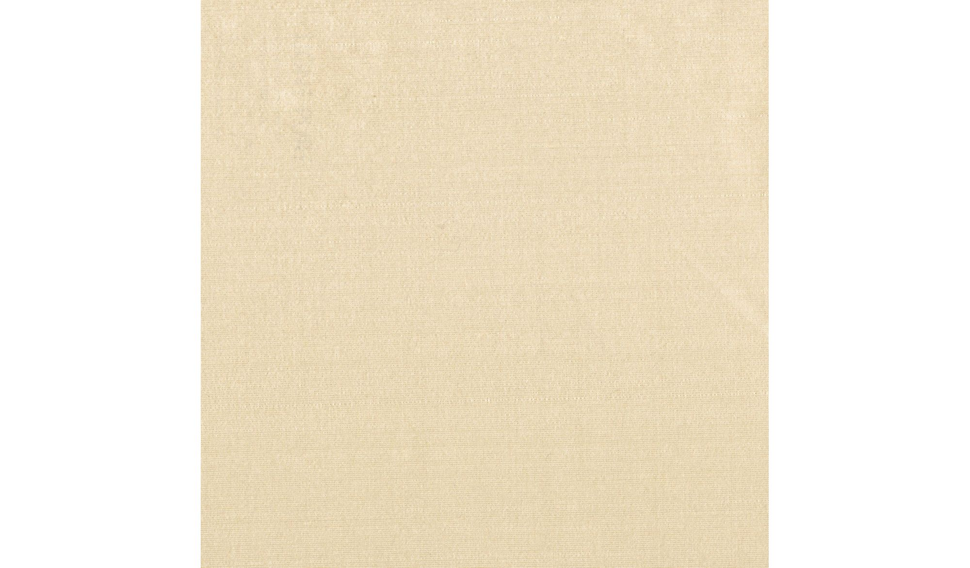 YAMIR Beige 1506 - Fabric alt_tkaniny_kolor_beige 1506 decorative Plain - Colour
