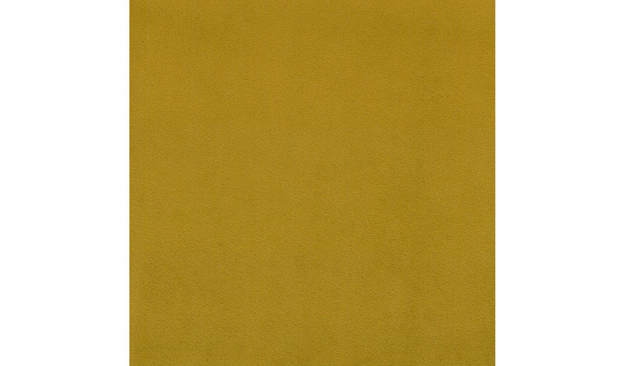 SCOT Olive-30
