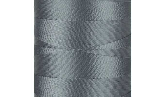 NICI 1000 10 ATOS 144 - Threads alt_nici_kolor_144 Replaces sewing Decorative quilting - Colour