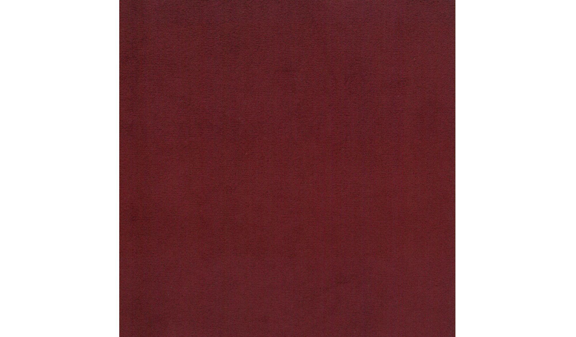 SCOT Vino-02