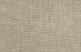 DURAN GRIZZLY Taupe-59