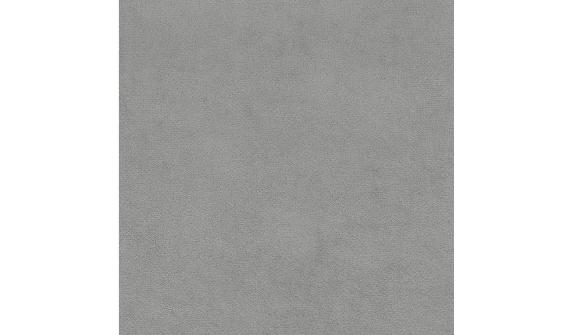 SCOT Aluminium-05
