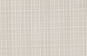 UV PRO FLAT OUT QUICK 022 Linen