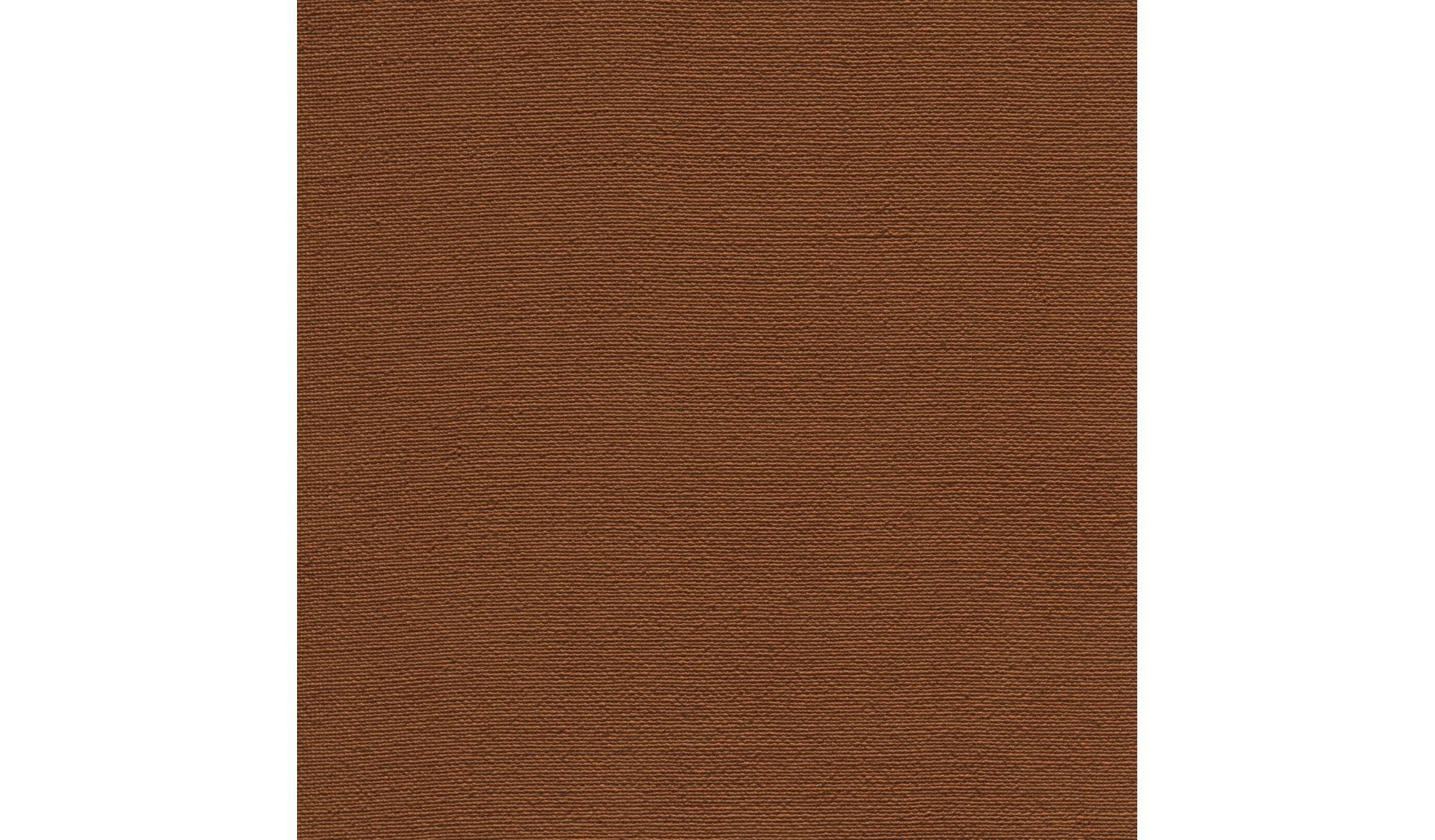 Fabrics - Oxide Copper 44774