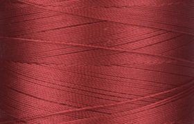 THREADS 10 NICI 1000 10 ATOS 129
