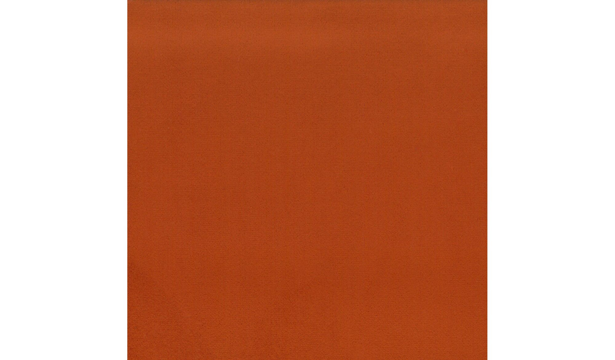 SCOT Saffron-22