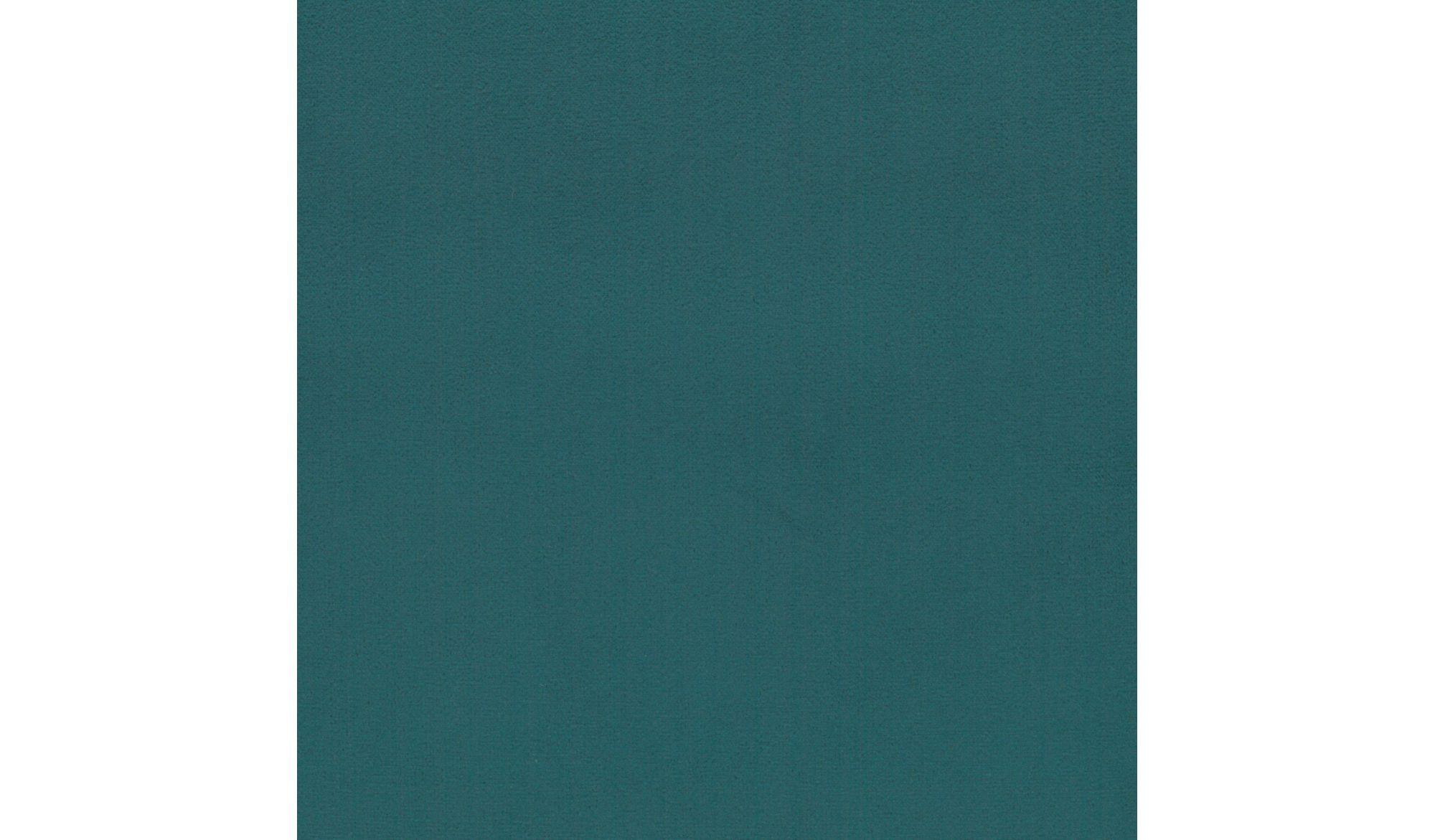 SCOT Turquoise-33