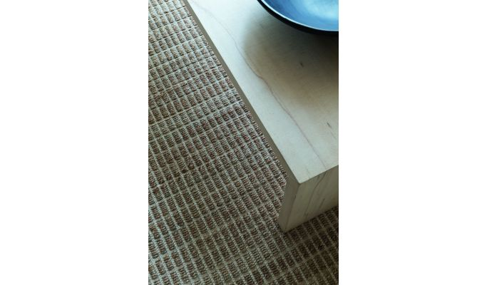 DYWAN 219.001 400 Size 200X300 - Carpet alt_dywany_kolor_400 size 200x300 Checked - Visualisation