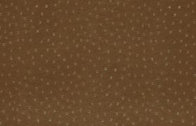 LEATHERITZ TAPETA SHAGREEN Gold-92