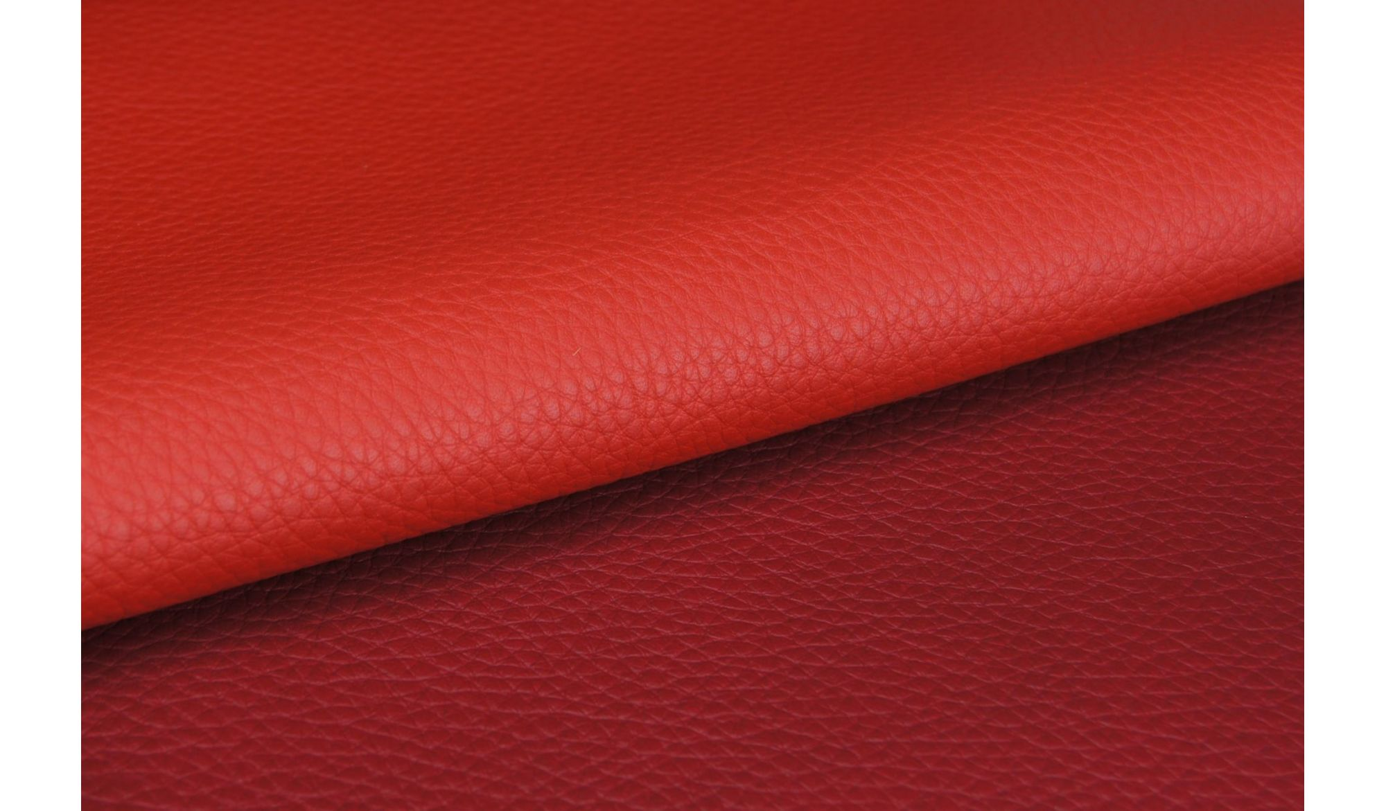 SKÓRA ALPIN Raspberry 27092 - Leather alt_skory_kolor_raspberry 27092 Upholstery IMO Plain - Default