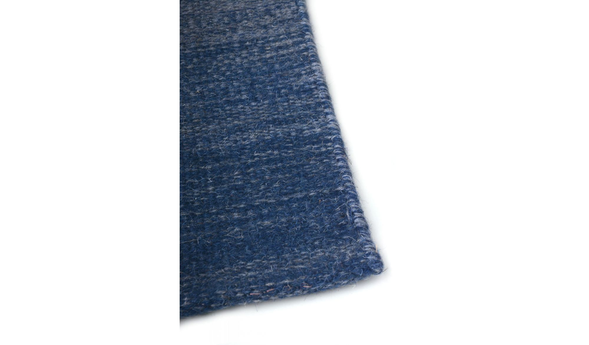 DYWAN 216.002 300 Size 140X200 - Carpet alt_dywany_kolor_300 size 140x200 Checked - Texture