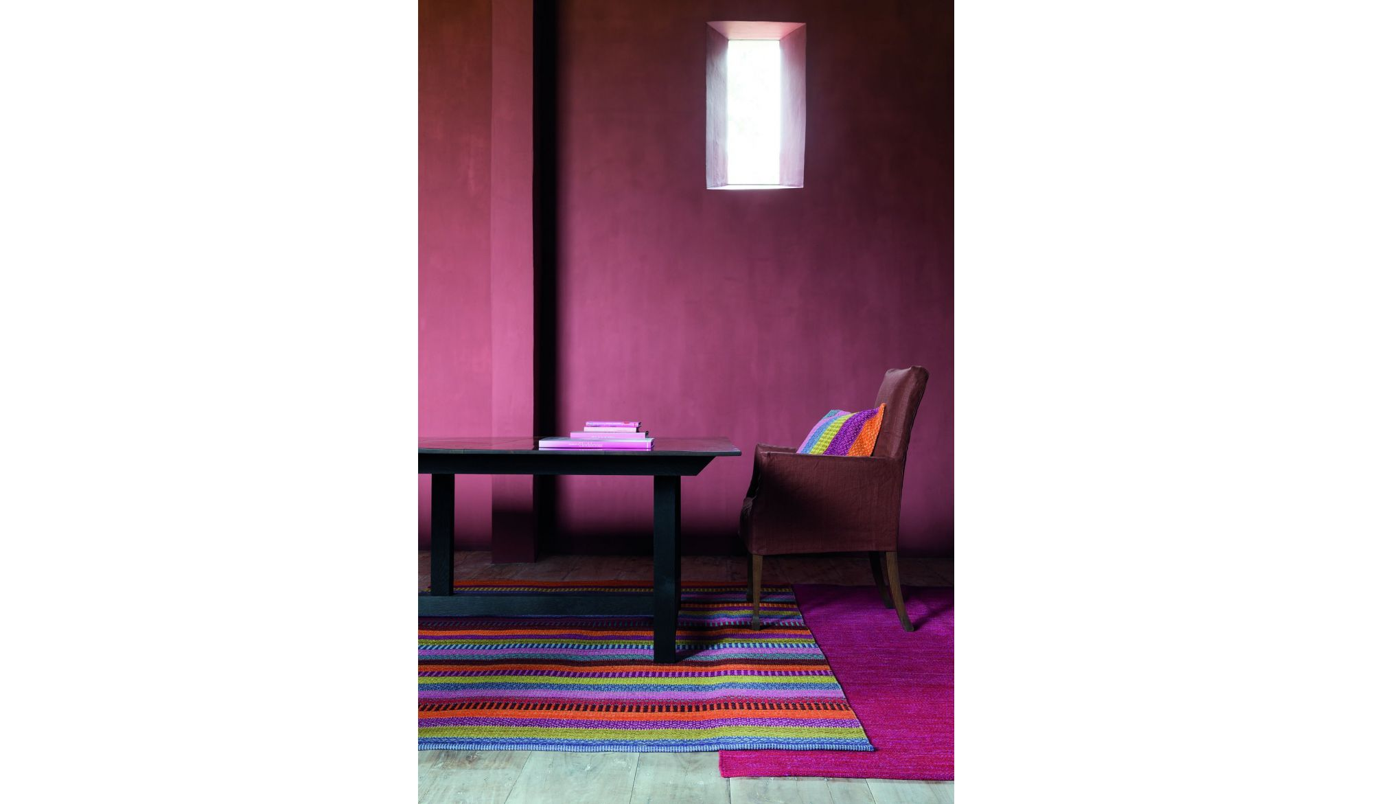 DYWAN 216.002 300 Size 200X300 - Carpet alt_dywany_kolor_300 size 200x300 Checked - Visualisation