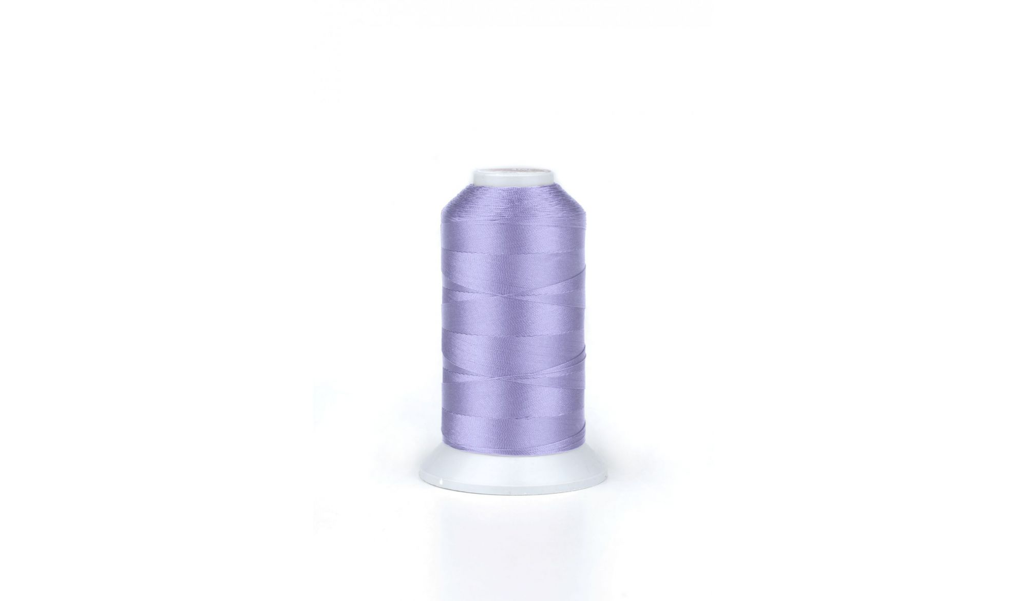 NICI 1000 10 ATOS 114 - Threads alt_nici_kolor_114 Replaces sewing Decorative quilting - Default