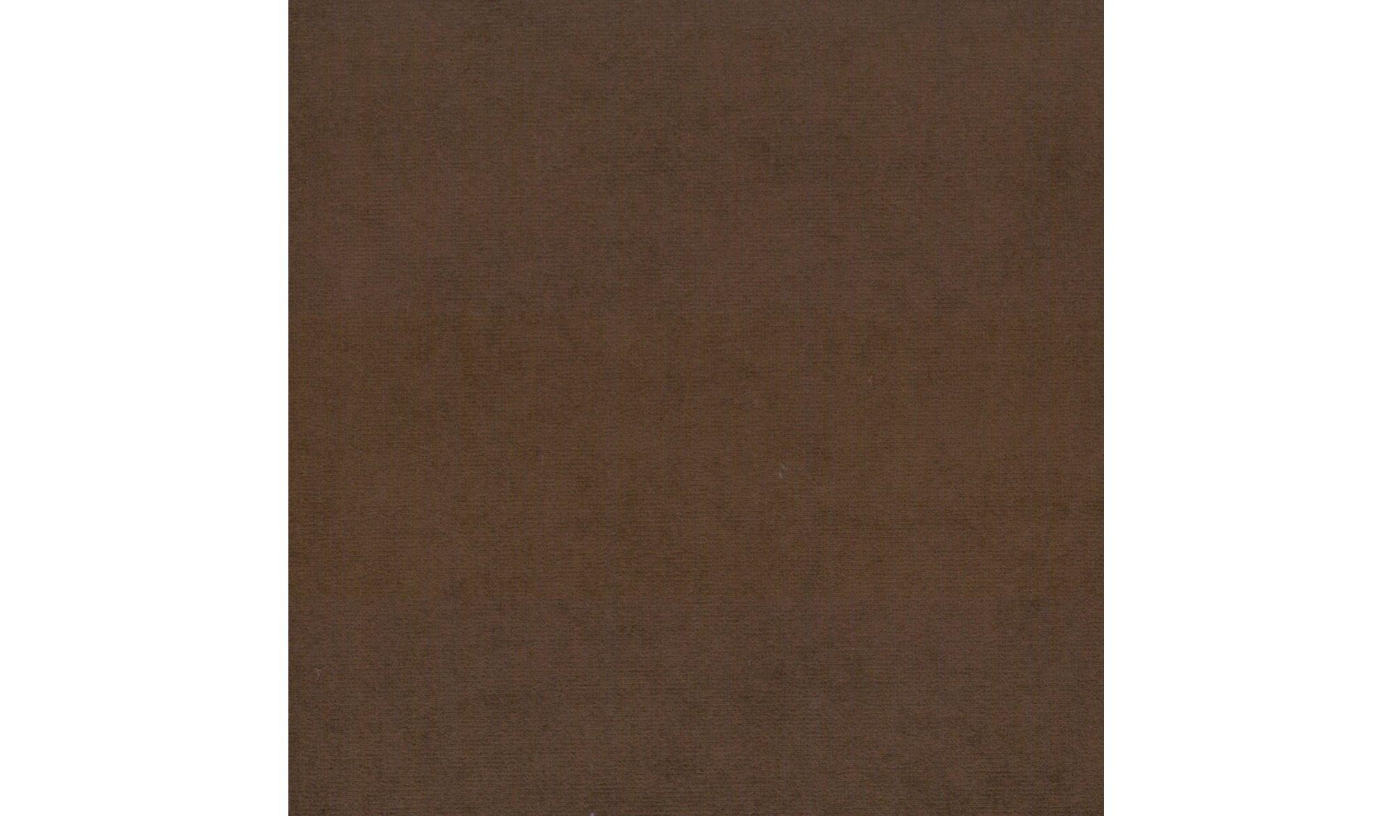 SCOT Cocoa-20