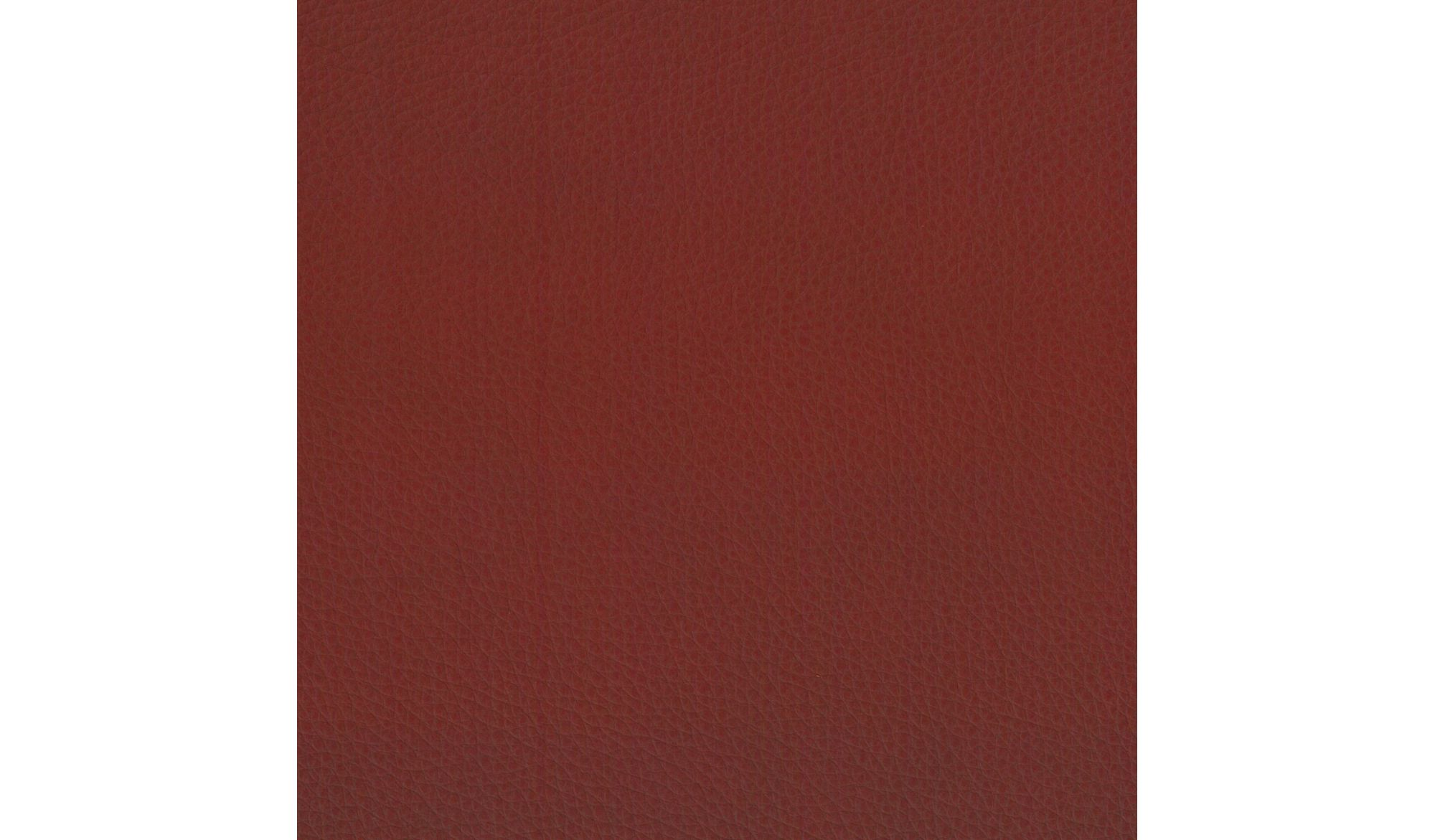 SKÓRA ALPIN Raspberry 27092 - Leather alt_skory_kolor_raspberry 27092 Upholstery IMO Plain - Colour