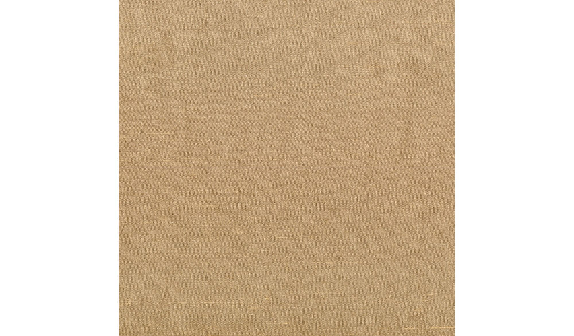 YAMIR Cappuccino 1526 - Fabric alt_tkaniny_kolor_cappuccino 1526 decorative Plain - Colour