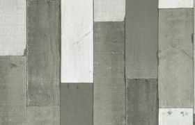 ELEMENTS TAPETA WOODEN WALL Charcoal 31