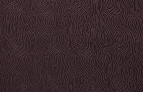 LEATHERITZ TAPETA  UNDULATION Prune 40