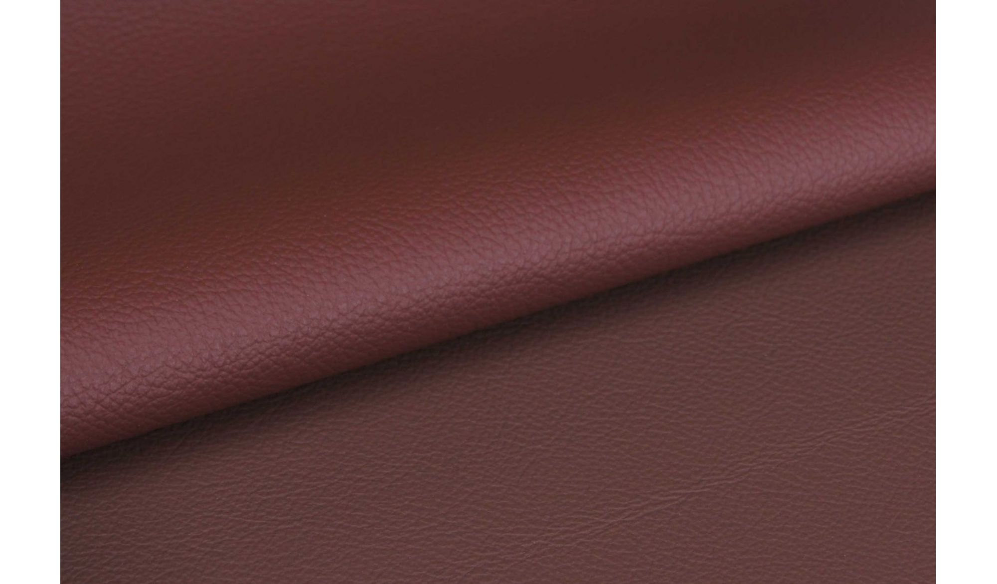SKÓRA MAMMUT Schwarz 25599 - Leather alt_skory_kolor_schwarz 25599 Upholstery IMO Plain - Visualisation