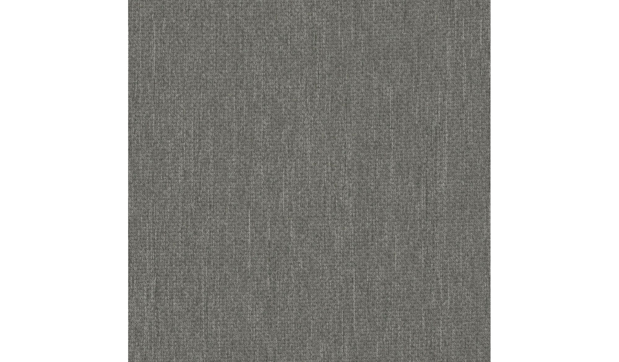CASSANDER Chrome-13 - Fabric alt_tkaniny_kolor_chrome-13 decorative Dimout Plain - Colour