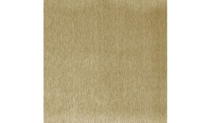 TAPETA BRUSHED Gold 94 - Wallpaper alt_tapety_kolor_gold 94 Melange - Colour