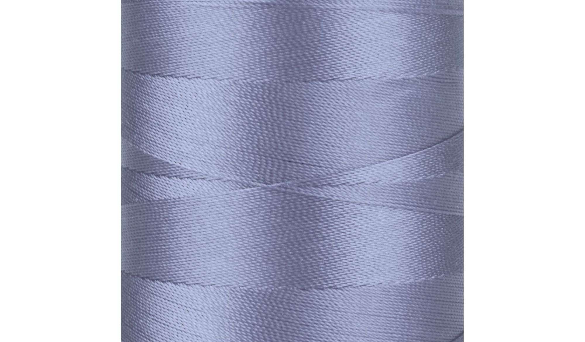 NICI 1000 10 ATOS 117 - Threads alt_nici_kolor_117 Replaces sewing Decorative quilting - Colour
