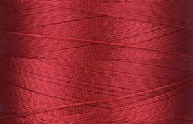 THREADS 10 NICI 1000 10 ATOS 130