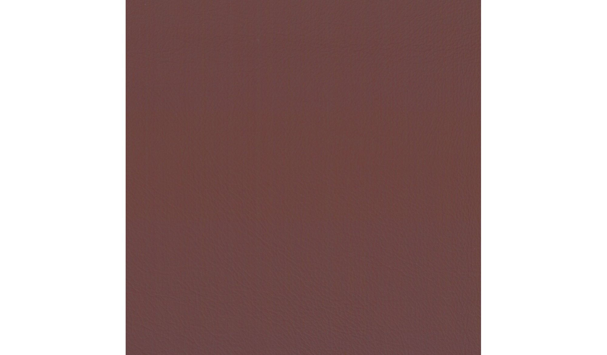 SKÓRA MAMMUT Bordeaux 25509 - Leather alt_skory_kolor_bordeaux 25509 Upholstery IMO Plain - Colour