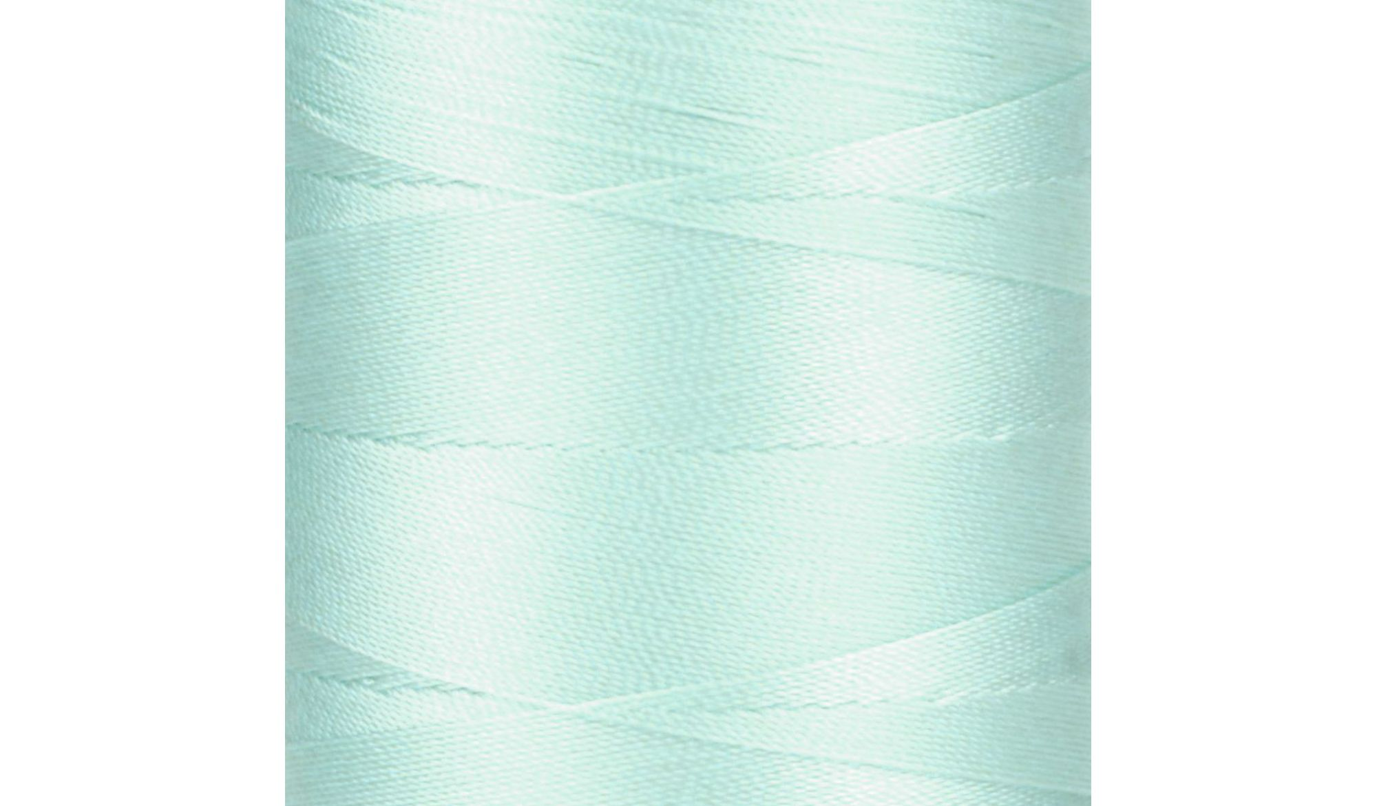 NICI 1000 10 ATOS 142 - Threads alt_nici_kolor_142 Replaces sewing Decorative quilting - Colour