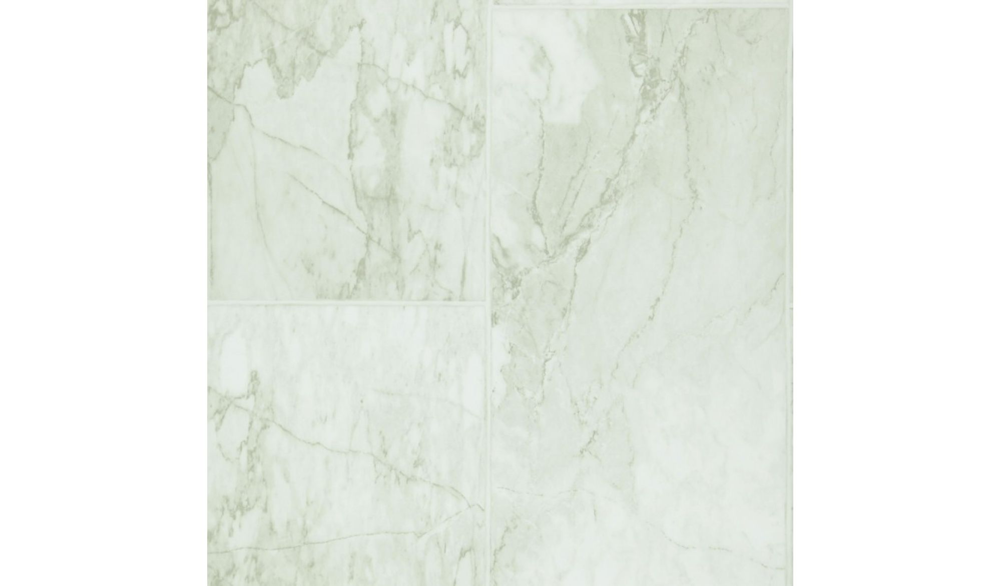 TAPETA CARRARA MARBLE Pelican 67 - Wallpaper alt_tapety_kolor_pelican 67 Graphics Melange - Colour