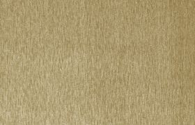 LEATHERITZ TAPETA BRUSHED Gold 94