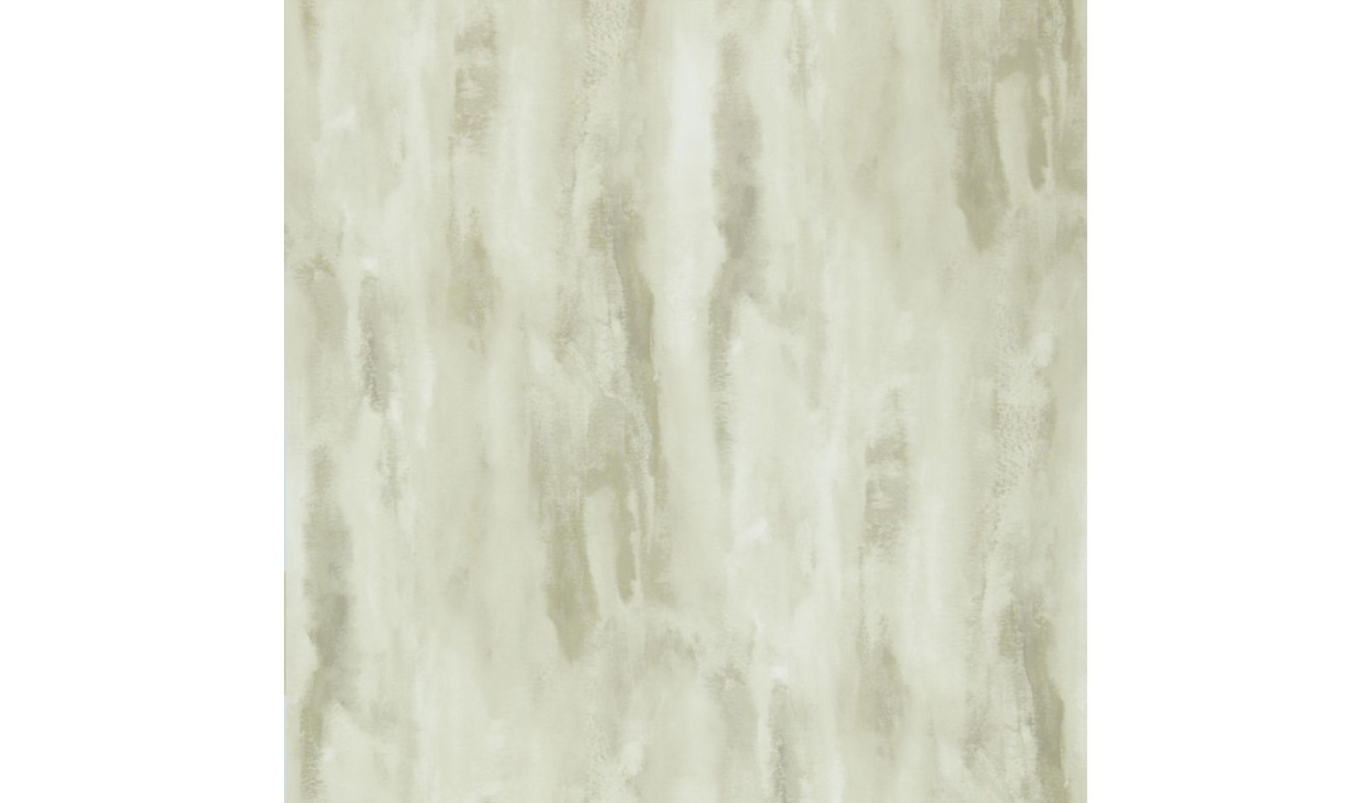 TAPETA AQUARELLE Sesame 54 - Wallpaper alt_tapety_kolor_sesame 54 Melange - Colour