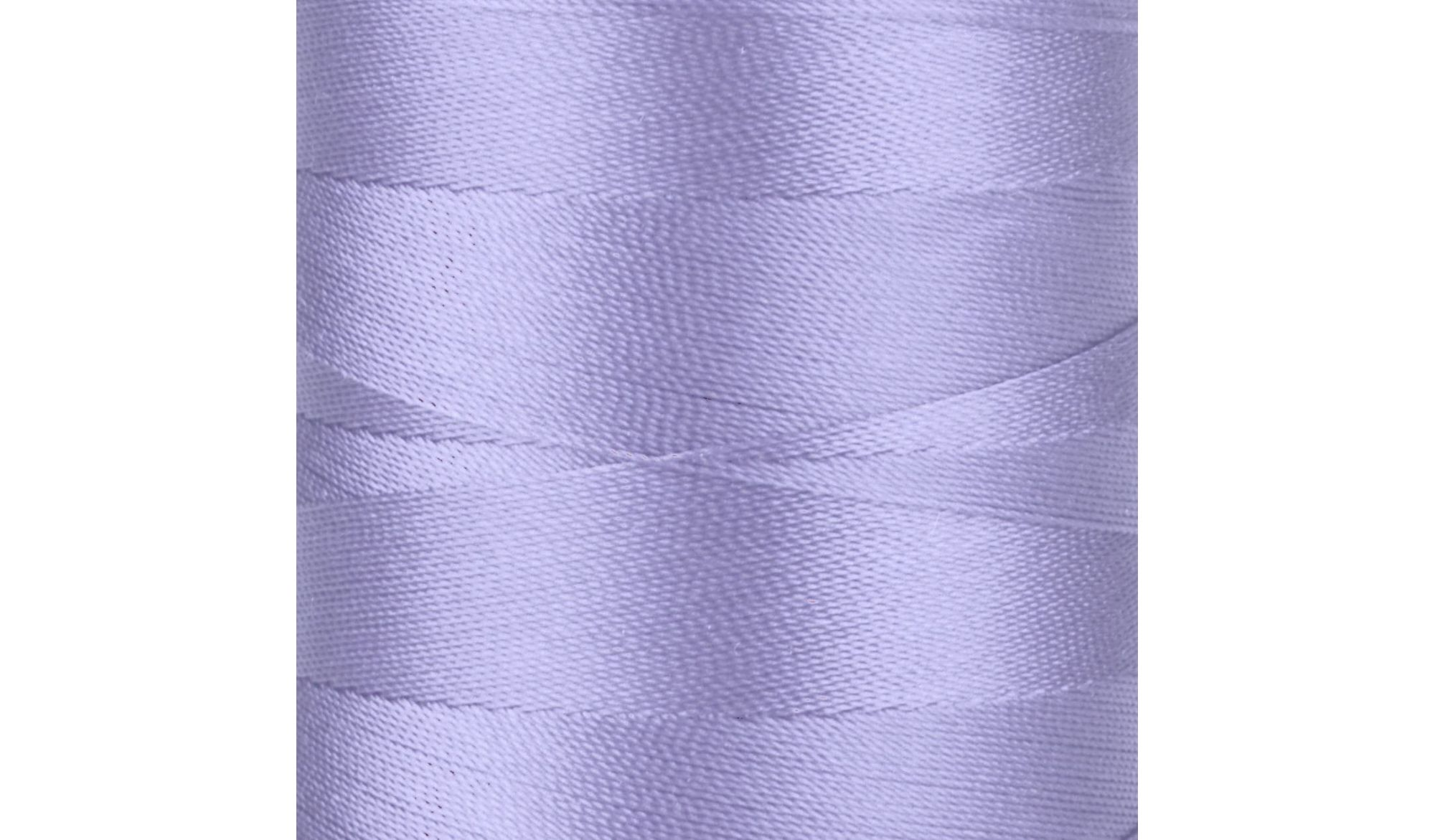 NICI 1000 10 ATOS 114 - Threads alt_nici_kolor_114 Replaces sewing Decorative quilting - Colour