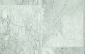 ELEMENTS TAPETA CARRARA MARBLE Shadow 65
