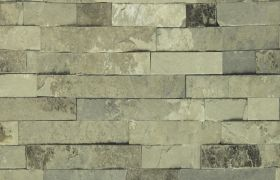 ELEMENTS TAPETA FEATURE WALL Sand 07