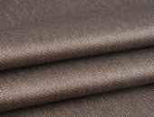 CASSANDER Chrome-13 - Fabric alt_tkaniny_kolor_chrome-13 decorative Dimout Plain - Texture