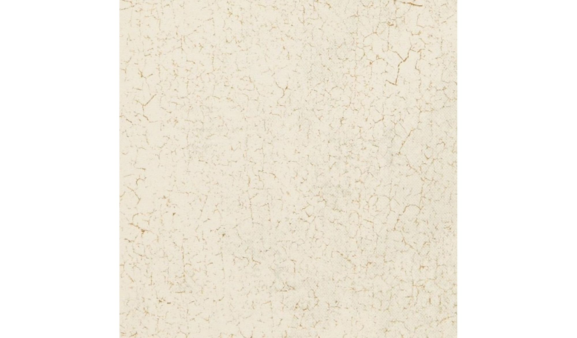 TAPETA VITRIFY Almond-55 - Wallpaper alt_tapety_kolor_almond-55 Melange - Colour