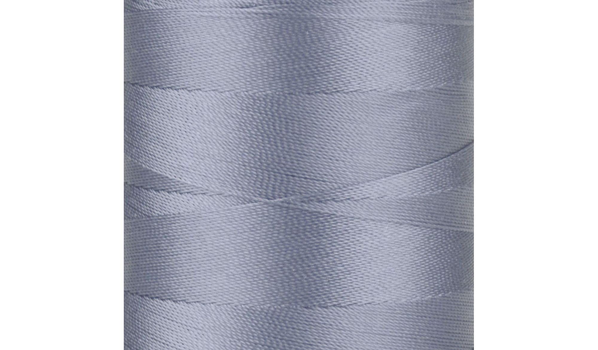 NICI 1000 10 ATOS 118 - Threads alt_nici_kolor_118 Replaces sewing Decorative quilting - Colour